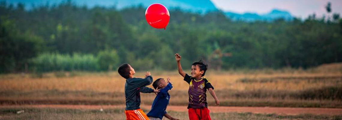Job vacancies | Save the Children International