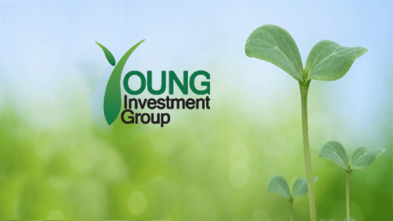 Poultry Sales Officer Job Vacancy at Young Investment Co. Ltd   Deadline: 05th September, 2019