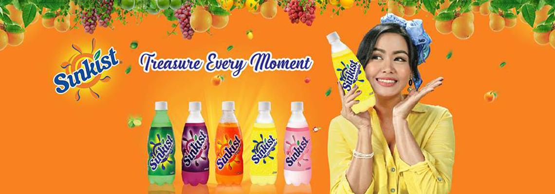Job vacancies   Asia Pacific Beverages Myanmar Co , Ltd