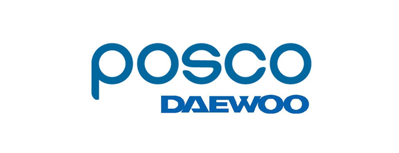Job vacancies | POSCO DAEWOO Corporation