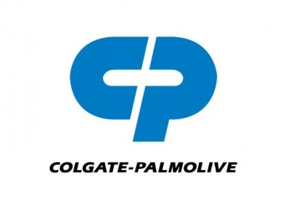colgate-palmolive essay Integrated marketing channel essay keller, 2012) colgate-palmolive the colgate-palmolive manufacturing company is an american multinational company.