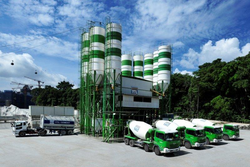 Job vacancies | YTL Cement Myanmar Co , Ltd