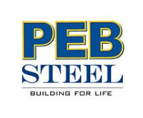 PEB Steel Myanmar Co.,Ltd