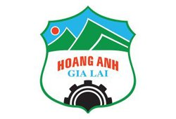 Hoang Anh Gia Lai Myanmar Company Limited