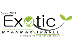 Exotic Myanmar Travel & Tours Co., Ltd.