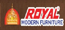 Royal Modern Furniture Company