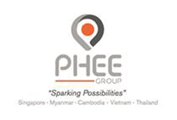 Phee Group