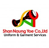 Shan Naung Yoe Co.,Ltd