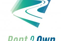 Rent 2 Own Co., Ltd.