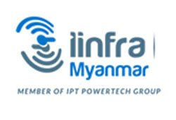 Linfra Limited Myanmar