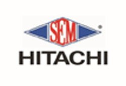 Hitachi Soe Electric & Machinery Co.,Ltd (SEM)