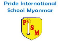 Pride International School Myanmar