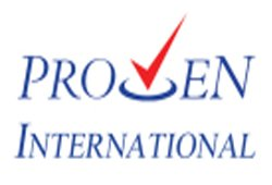 Proven International Co., Ltd.