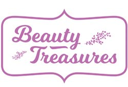 Beauty Treasures Ltd