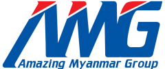 Amazing Myanmar Group