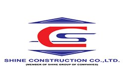 Shine Construction Co., Ltd.