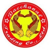 Bacchanal Trading Co., Ltd.