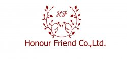 Honour Friend Co.ltd
