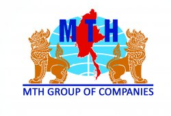 Myanmar Thiha Group  of  Companies