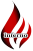 Inferno International Co., Ltd.