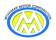 Myanmar Motor Corporation Co., Ltd