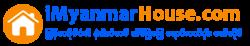 iMyanmarHouse
