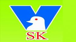 VSK INTERNATIONAL CO., LTD.