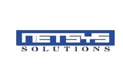 Netsys Solutions