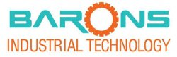 Barons Industrial Technology Co., Ltd.