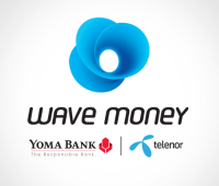 Digital Money Myanmar Ltd.