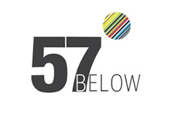 57below Hospitality Company Limited.