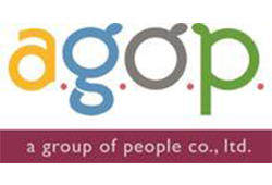 AGOP Co.,Ltd (A Group Of People)