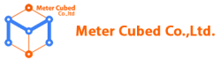 METER CUBED CO,LTD