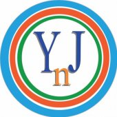 Ynj Engineering Co., Ltd.