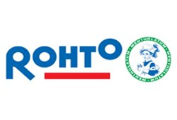 Rohto-Mentholatum(Myanmar)Co.,Ltd