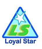 Loyal Star Trading