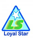 Loyal Star Trading