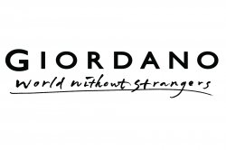 GIORDANO MYANMAR