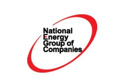 National Energy Group Construction Company