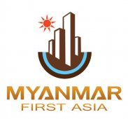 Myanmar First Asia Group