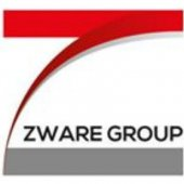Zware group Co., Ltd.