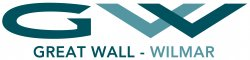Great Wall Wilmar Holdings