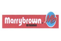 Marrybrown Myanmar Co., Ltd.