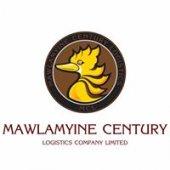 Mawlamyine Century Logistics Company Limited