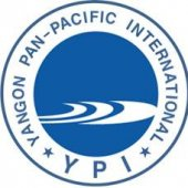 Yangon Pan-Pacific International Co., Ltd.