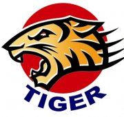 Tiger Supply Co.,Ltd