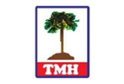 Tah Moe Hnye Group Investment & Development Co., Ltd. (TMH)