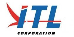 Indo Trans Logistics Co.,Ltd