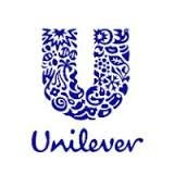 Unilever (Myanmar) Services Limited