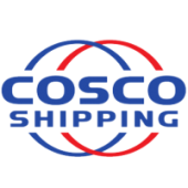 Myanmar COSCO Limited